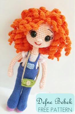 #dollmaking