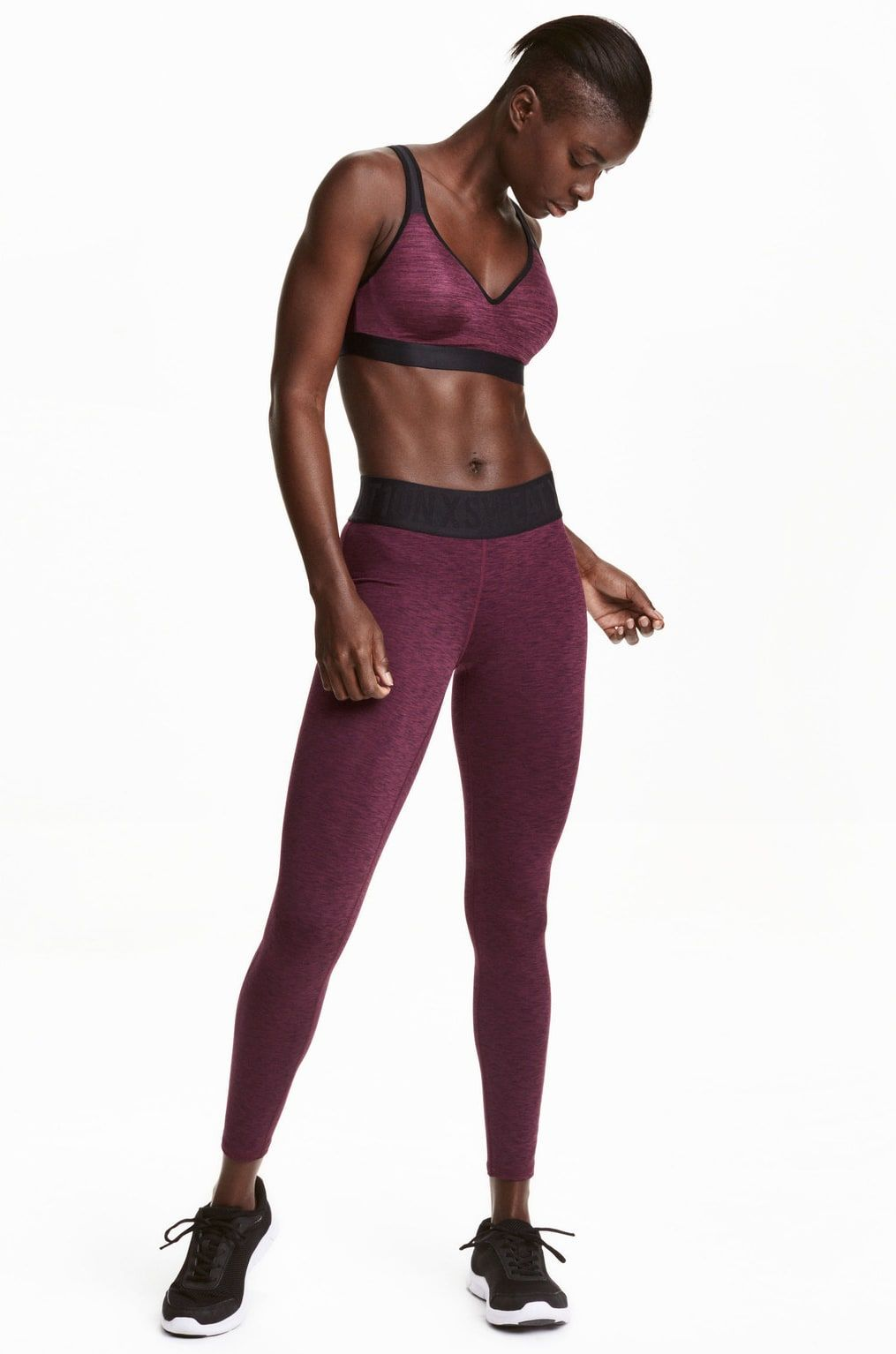 17 Places To Buy Workout Clothes That Are Cute And Affordable ... 8308b415d