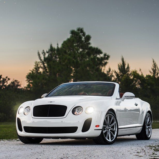 bentley continental gtc, bentley continental flying spur, bentley