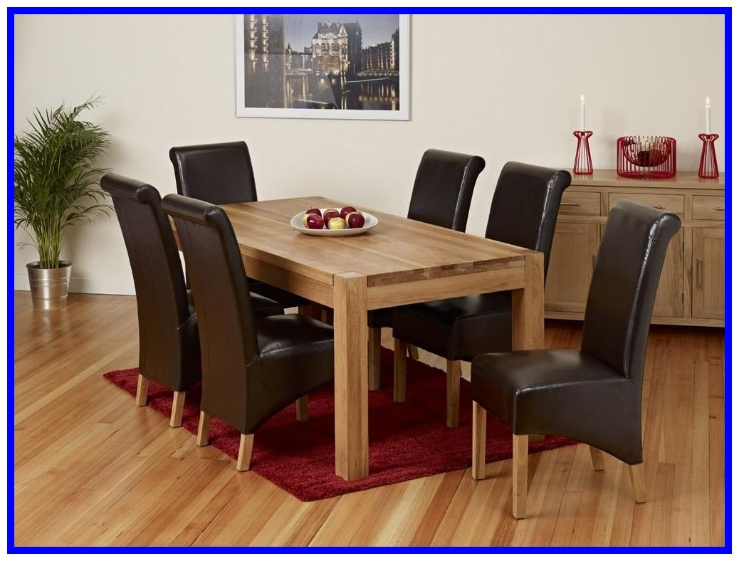 49 Reference Of Table Chairs Restaurant Sale In 2020 Oak Dining Room Table Narrow Dining Tables Dining Room Table