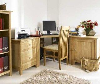 14 Outstanding Home Office Corner Desks Photograph Ideas Home