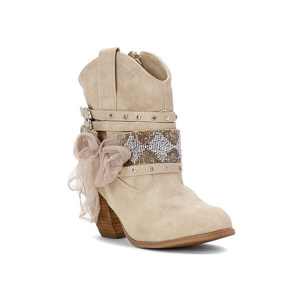Boots, Lace Ankle Boots, Not Rated