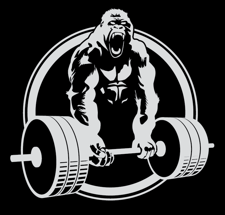 Pin On Crossfit Fitness Designs