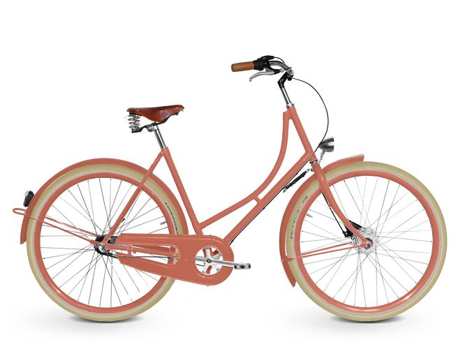 Hollandrad Konfigurator Kreativrad De Hollandrad Velo Fahrrad