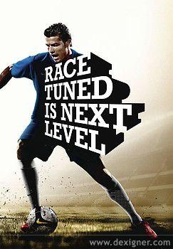 Next Level Football