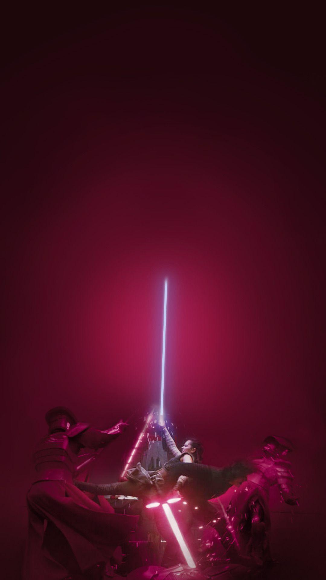 Reylo Wallpaper Tumblr Star Wars