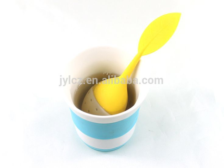 Wholesale Tea Strainers With Silicone Photo, Detailed about Wholesale Tea Strainers With Silicone Picture on Alibaba.com.