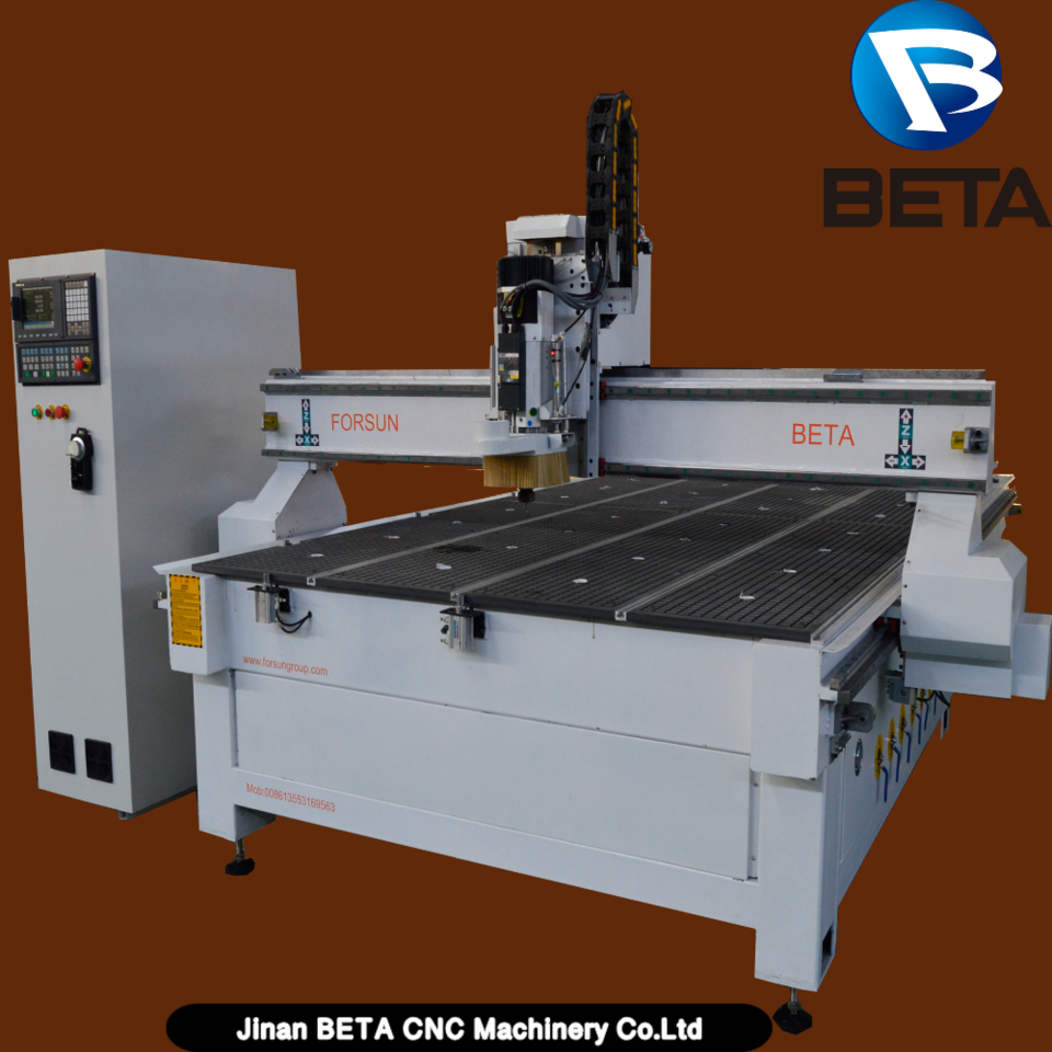 chinese homemade 4040 6090 cnc kit diy for wood acrylic metal/ cnc ...