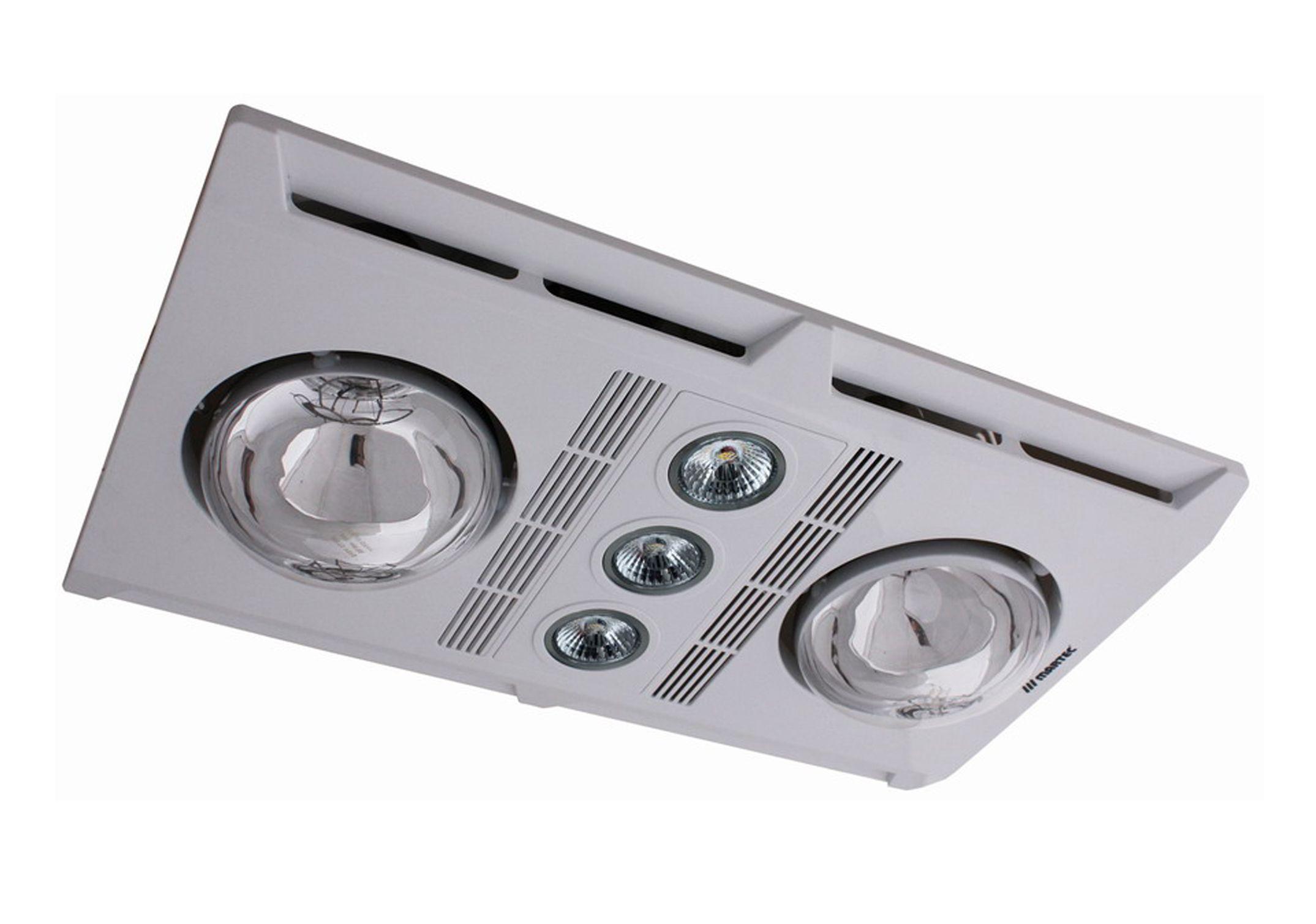 Pin By Martec Australia On Home Decor Bathroom Heater Bathroom Exhaust Fan Exhaust Fan