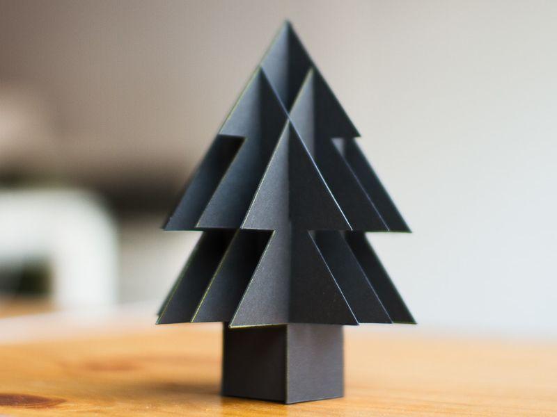 bastelset f r qd weihnachtsset sta christmas. Black Bedroom Furniture Sets. Home Design Ideas