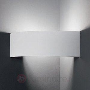 applique d 39 angle arco lumi res envie et luminaires. Black Bedroom Furniture Sets. Home Design Ideas