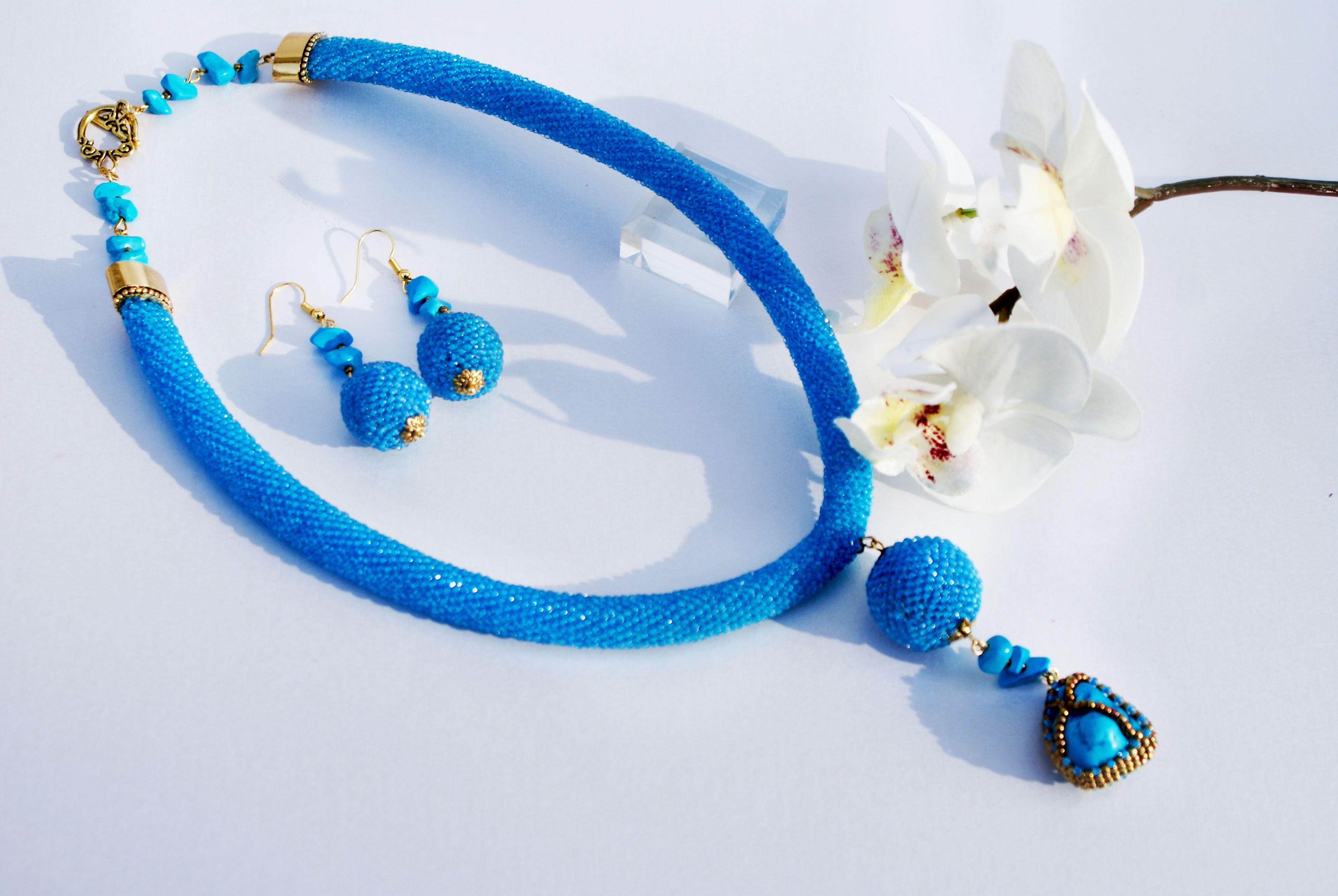 gude's jewellery