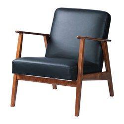 Sessel Relaxsessel Günstig Online Kaufen Ikea