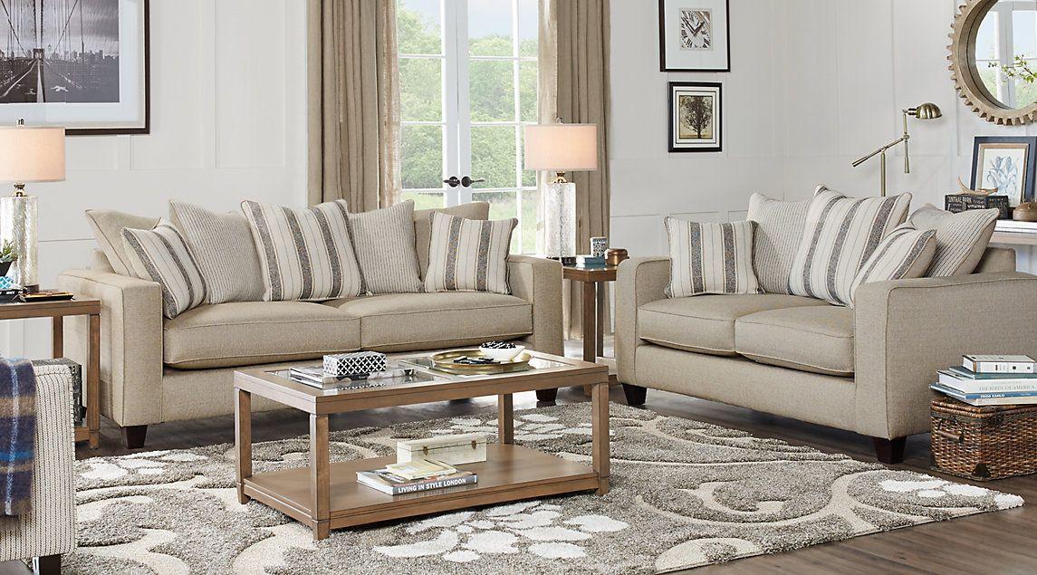 Living Room Furniture Affordable Living Room Sets Living Room Sets Affordable Living Room Set Living Room Sets Furniture