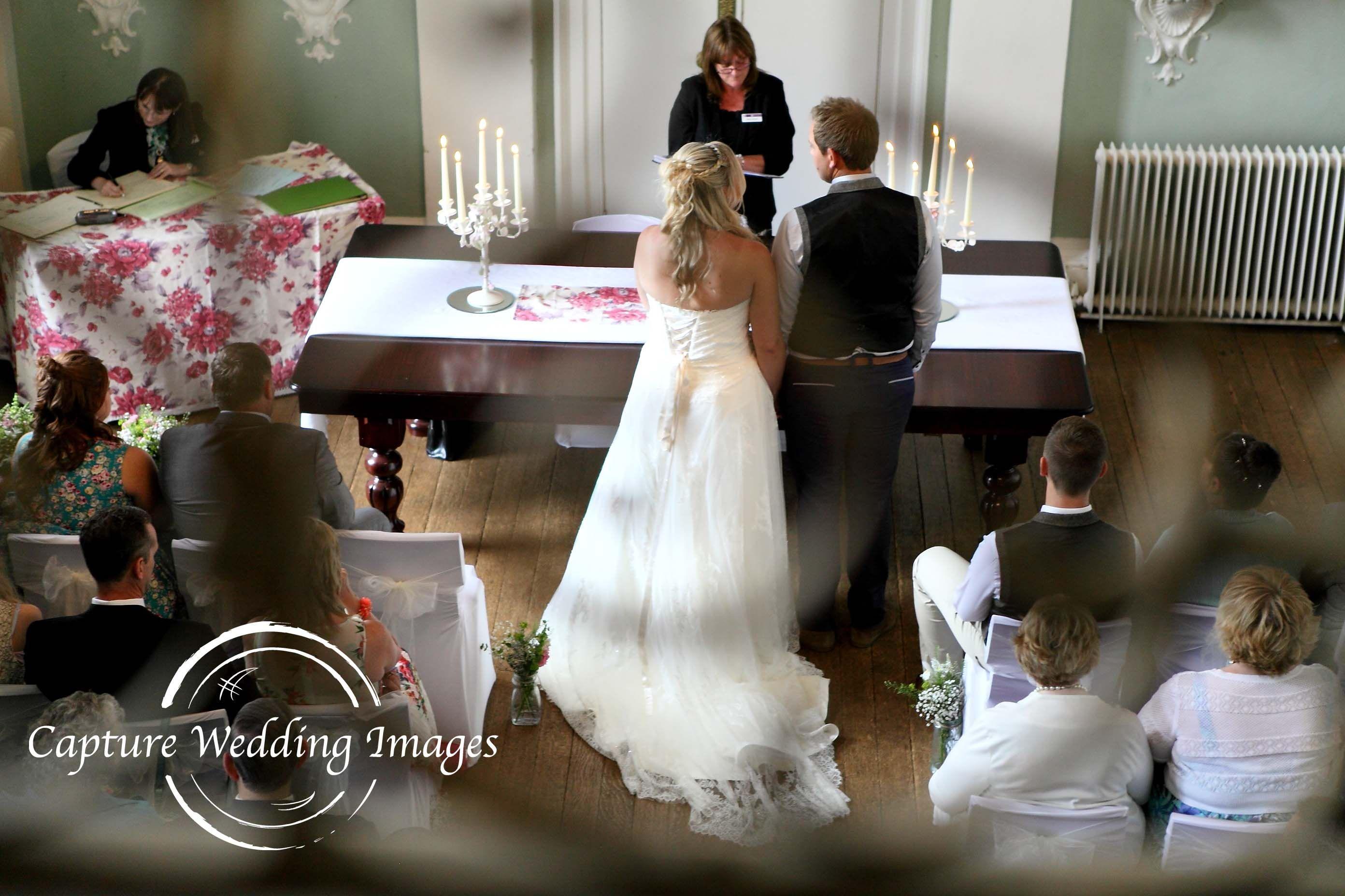 Quinton House School Wedding Venue Vintage Style Captureweddingimagescouk Northampton