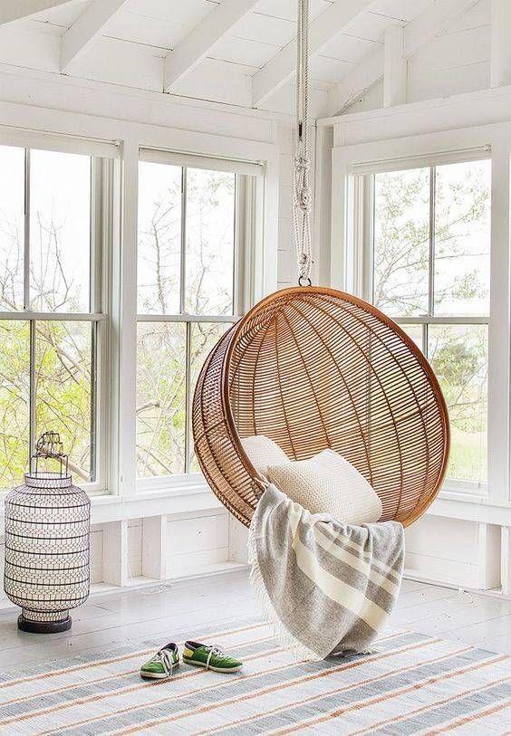 our 50 favorite scandinavian design inspired interiors More best