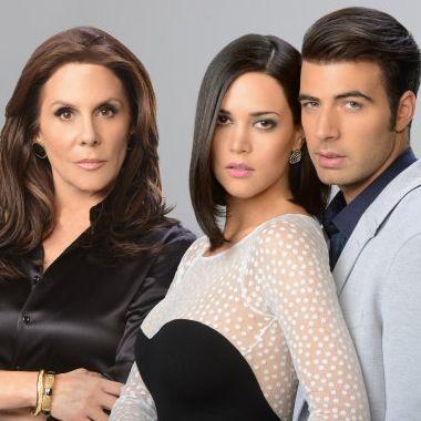 Pasionprohibida Lunes A Viernes 1 00pm Televisa Com Pasionprohibida Celebrities Actresses Disney Plus