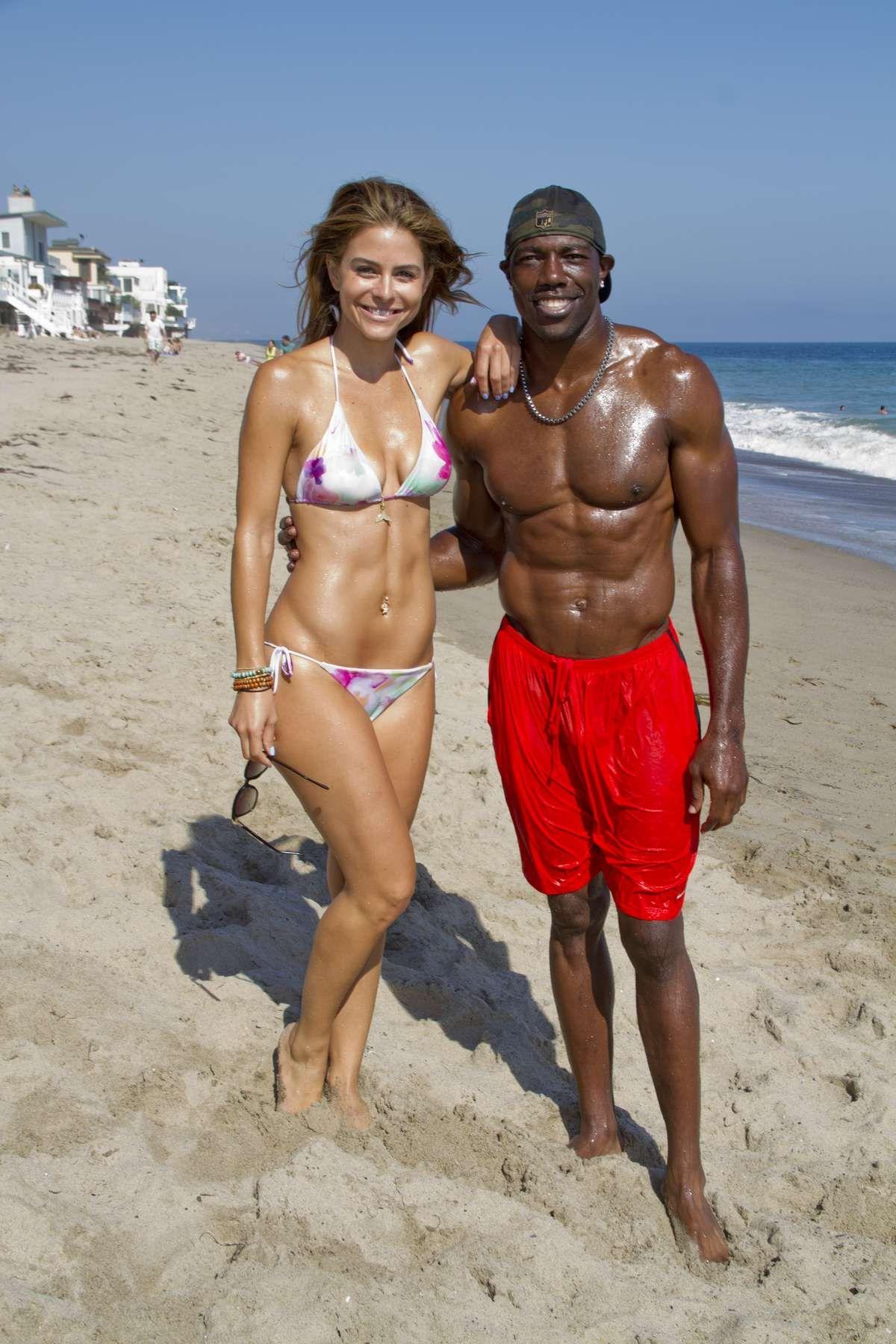 Woman on the beach sucking cock twats porn playboy