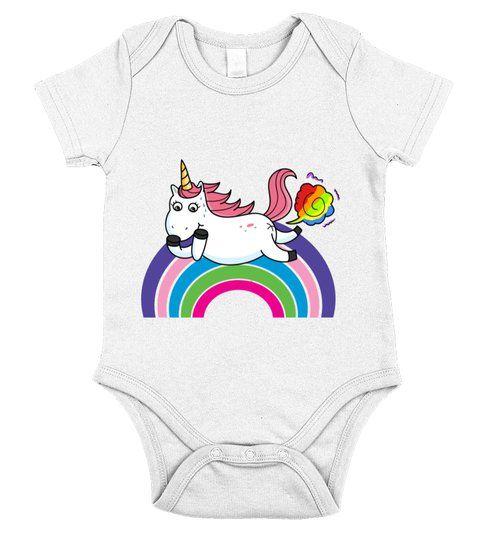 Learn These Baby Born Unicorn Onesie Ebay {Swypeout}