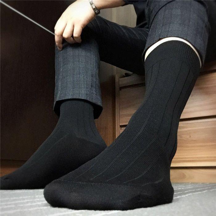 sock fetish sexy