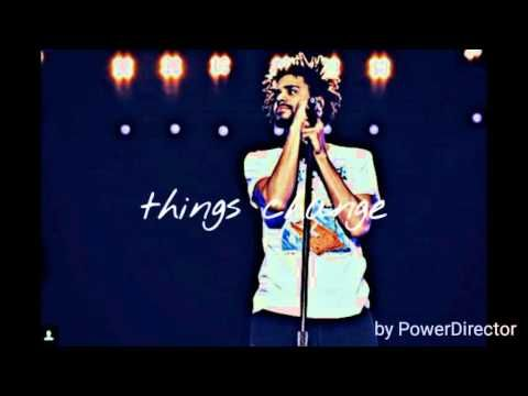 Download Omen Things Change Ft J Cole Video Soundstream Watch Music Video And Mp3 Download J Cole Cole Watch Music Video