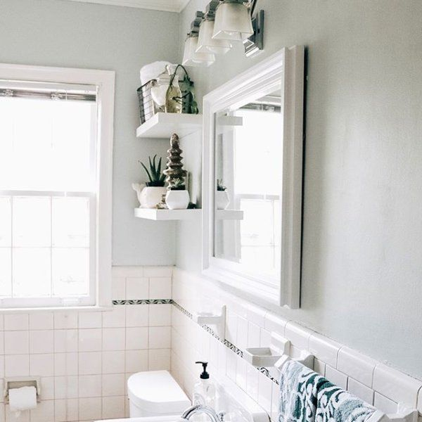 Life ofte   sea salt project sw paint also ideas for the house pinterest rh