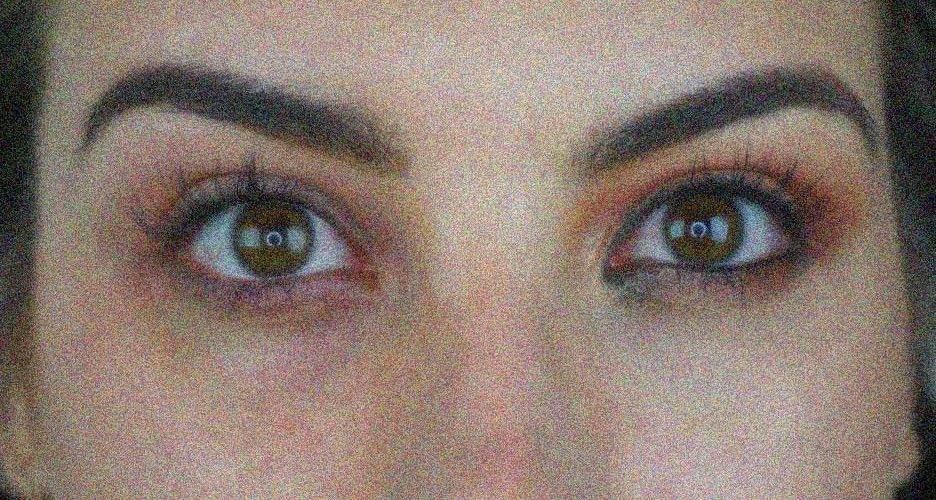 how to remove makeup with eyelash extensions Beauty