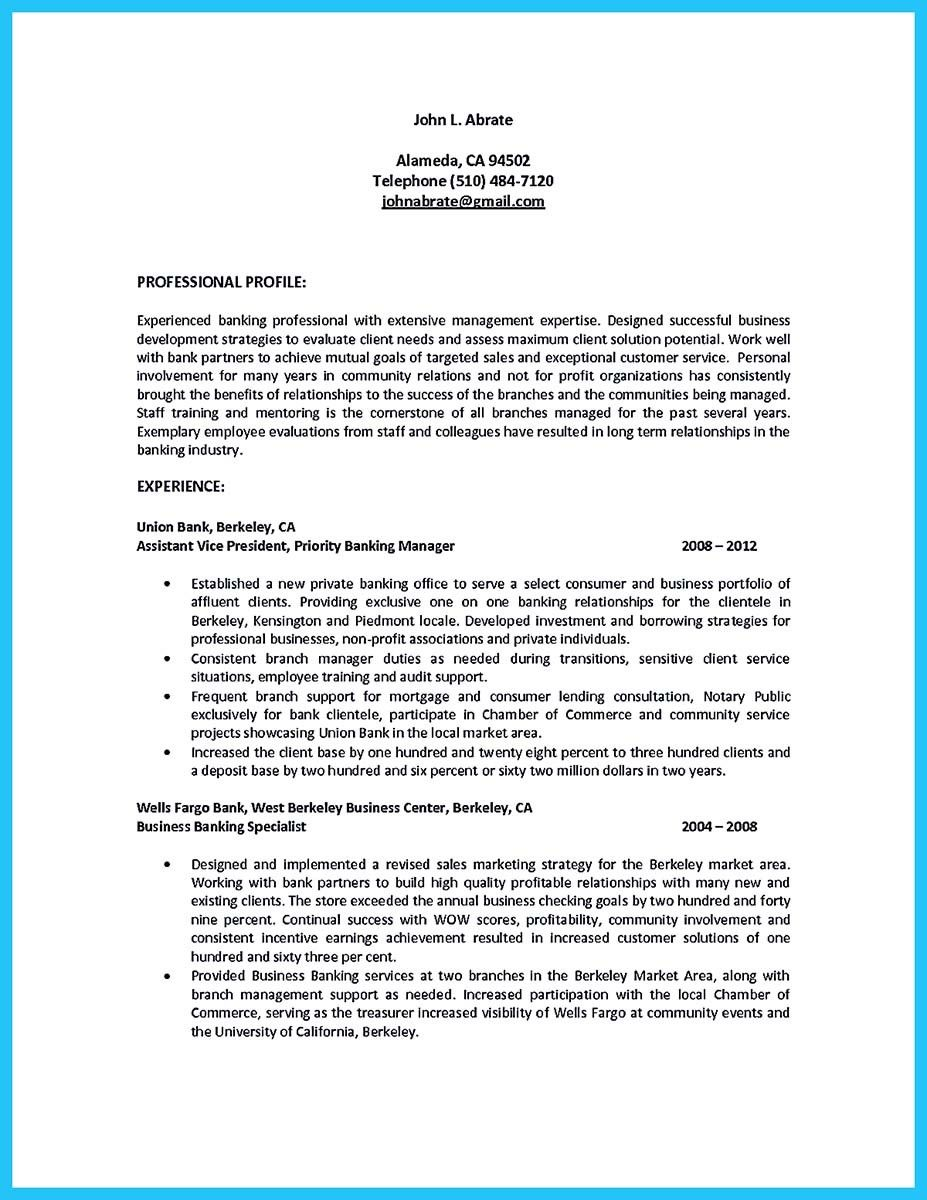 Pin on resume template | Pinterest