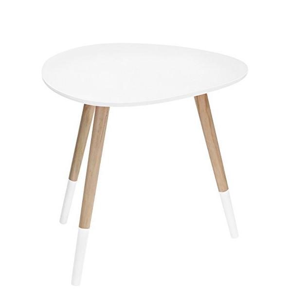 Muebles | Categorías de los productos | Casika | Tiendas de ...