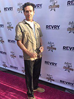 imdb resume photos hollywood s movie magic red carpet stars