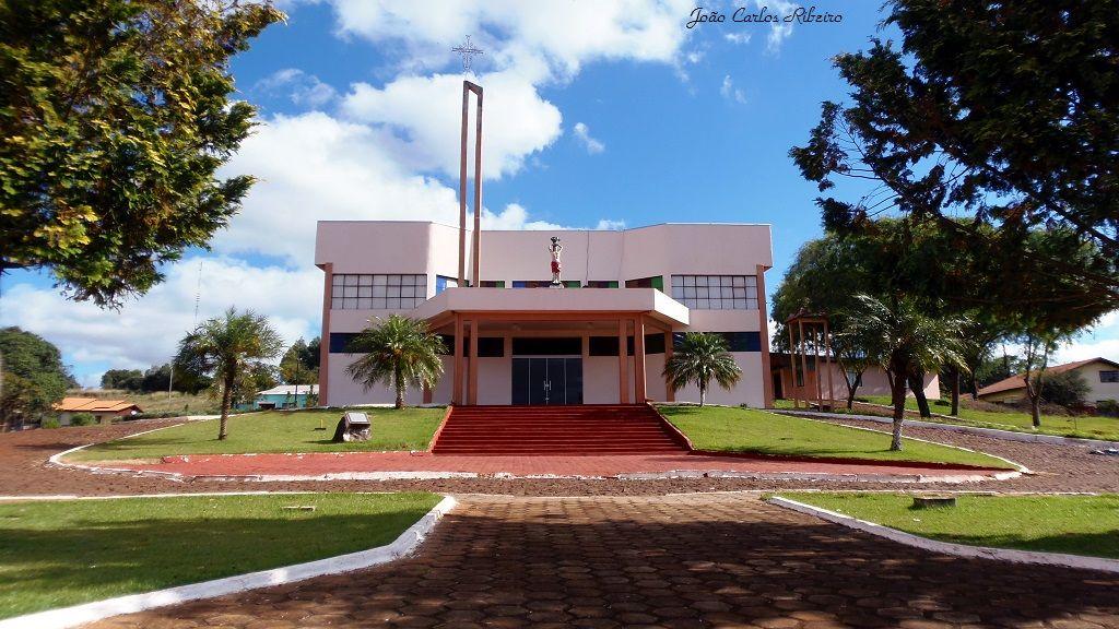 Campo Bonito Paraná fonte: i.pinimg.com