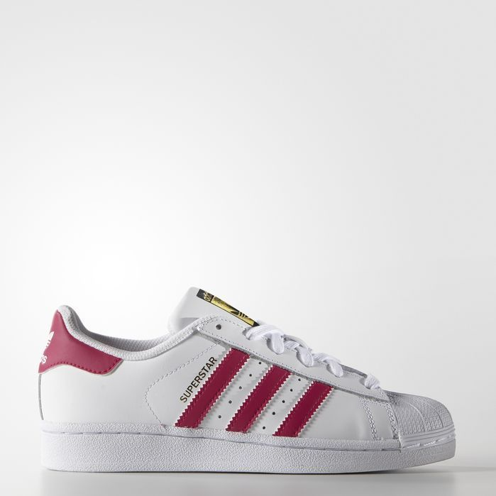 huge selection of 659b3 53bd8 adidas Superstar Shoes - Kids Shoes