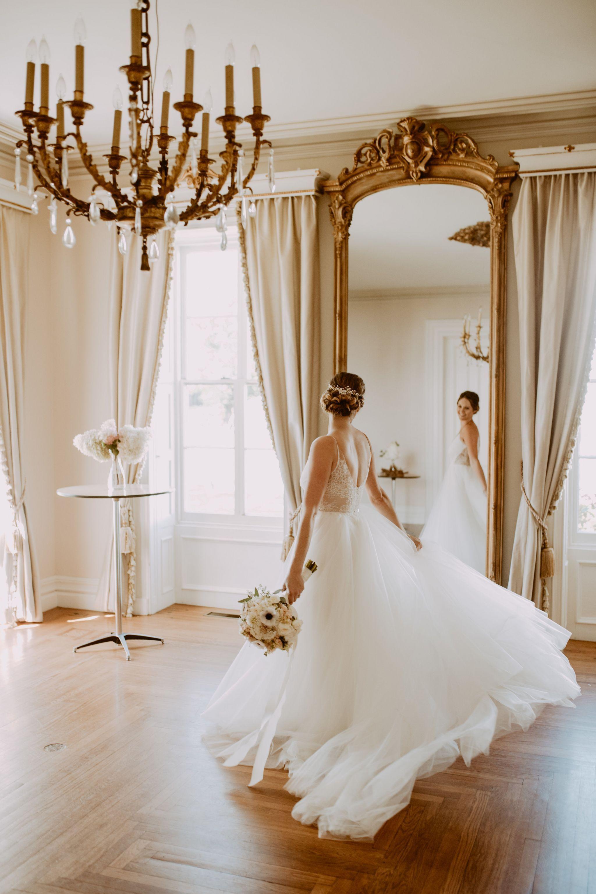 Used wedding dresses near me  Christos Penny  Size   Used Wedding Dresses  Wedding