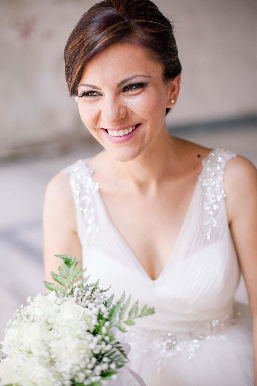 Wunderschön Ideen Für Hochzeitsfotos Beste Wahl | Lustig | Standesamt | Hochzeit |