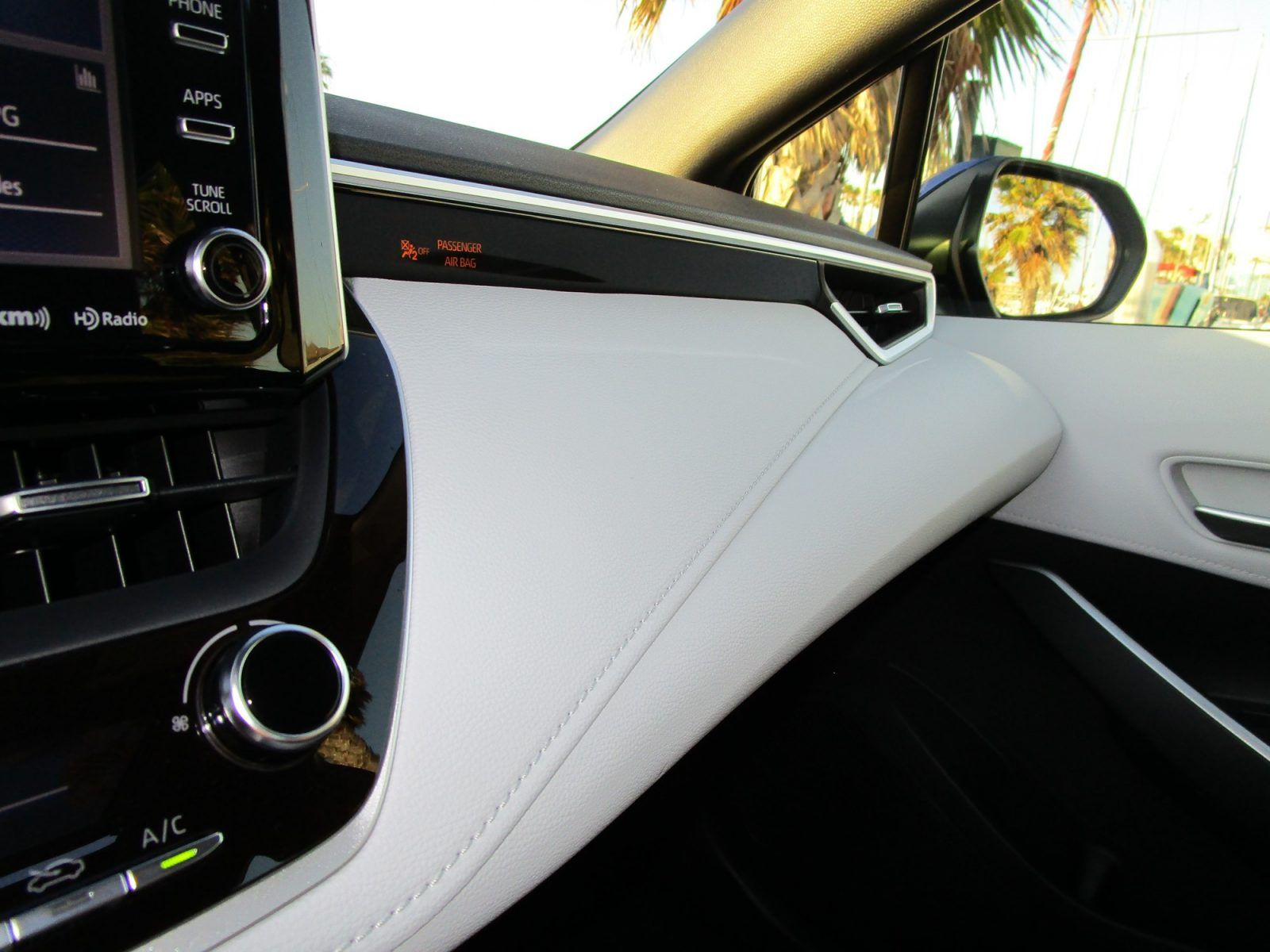 Pin On Latest Cars On Car Revs Daily Com