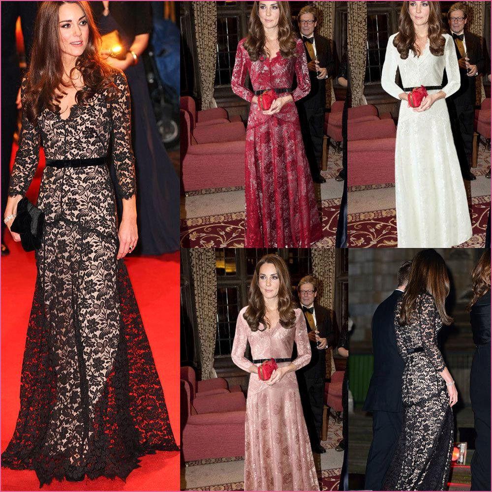 Luxus Abendkleider Gucci  Abendkleid, Kleider für bälle, Luxus