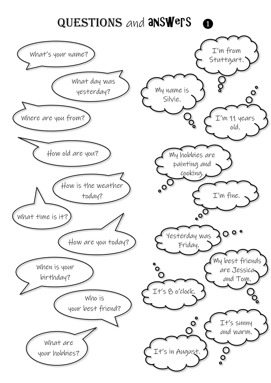 kennenlernen fragen englisch wie flirtet mann