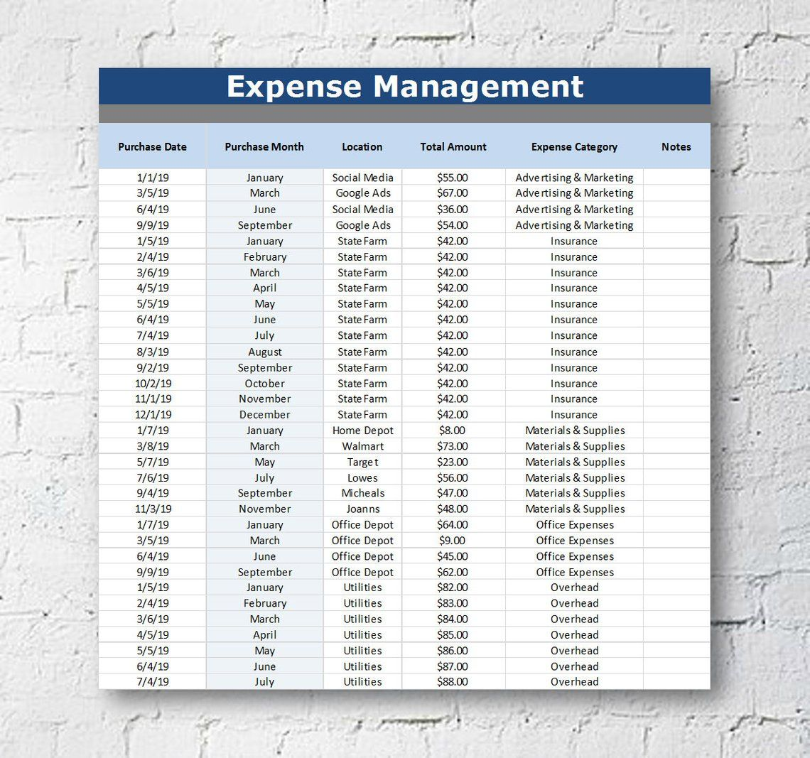 Cleaning Business Management Software Job Pricing