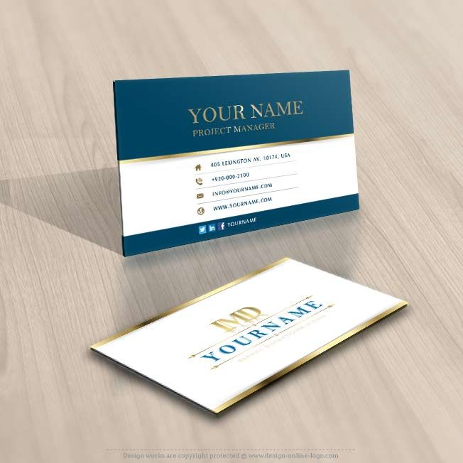 Good business cards designed to represent you and your brand here good business cards designed to represent you and your brand here is a list of reheart Image collections
