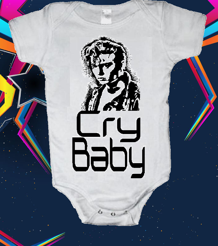 I am going to have to buy this for my baby granddaughter, Emily!!