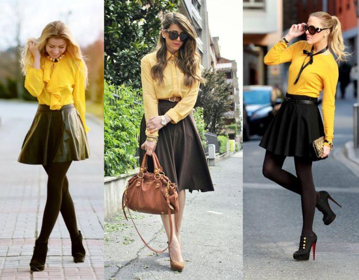 01_look-de-trabalho_look-de-inspirac3a7c3a3o_look-amarelo_look-mostarda_foto-de-capa