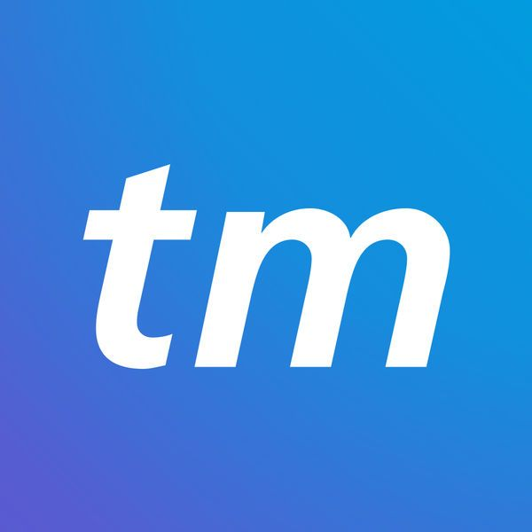 Download IPA / APK of Ticketmaster for Free http