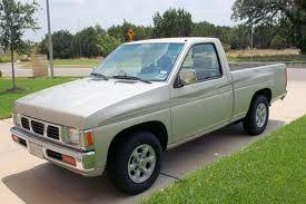 step by step 1994 1995 1996 1997 nissan truck d21 hardbody workshop rh pinterest com 1997 nissan pickup manual transmission 97 nissan pickup repair manual pdf
