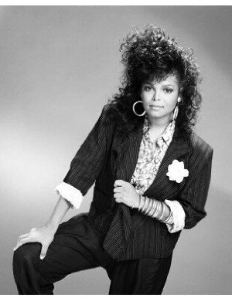 Lyric nasty janet jackson lyrics : Take control like Janet Jackson. Boyfriend blazer, bangles, big ...