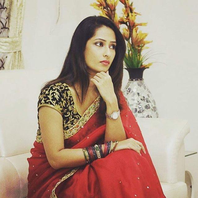 Actress Priya Bhavani Shankar Latest Photo Stills: Pin By Kalai Priya On Boobs T Boobs Kriti Kharbanda And