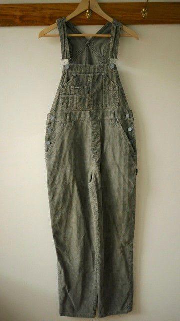 Squeeze Jeans Olive Green Corduroy 100 Cotton Bib
