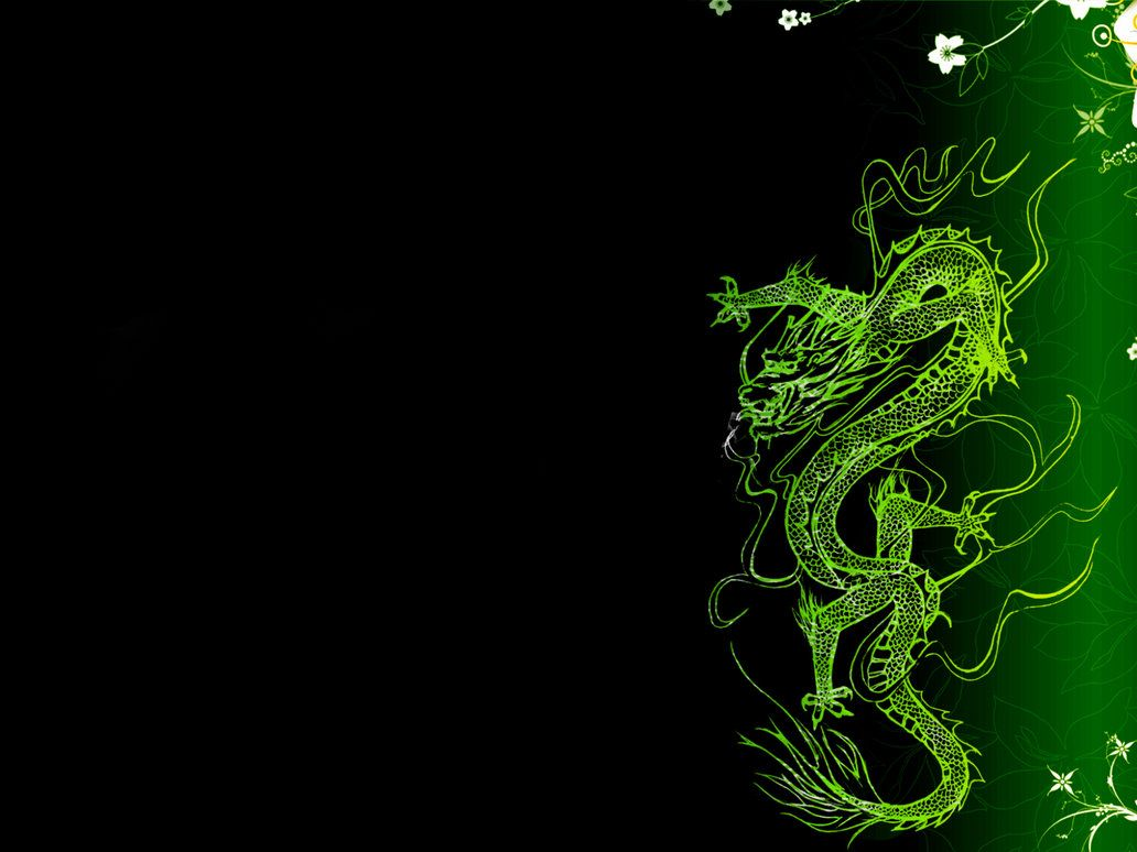 Chinese Dragon Wallpapers Wallpaper 1032774 Asian Dragon