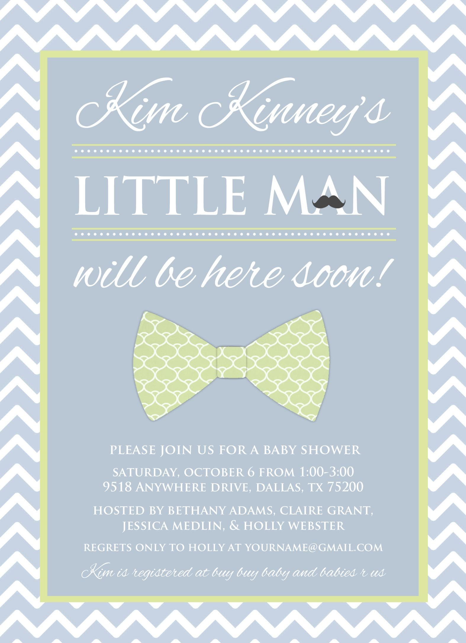 Captivating Baby Shower Invitations Duck Theme and couples baby ...