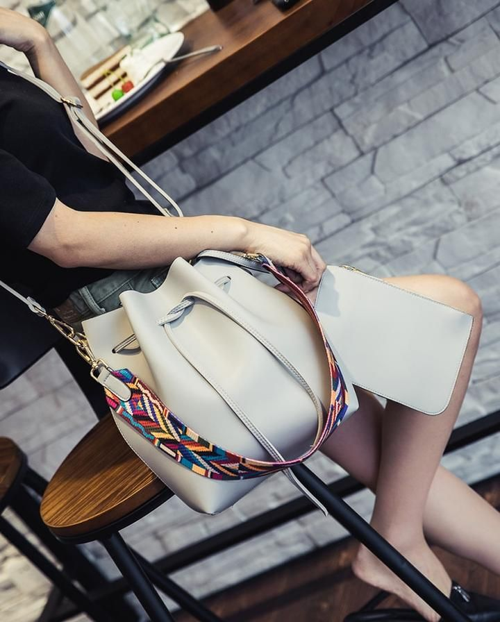 736c17abc998 Women CS Artisanal Bag Bags Bags Leather Leather shoulder bag