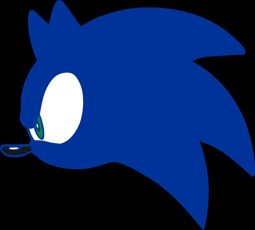 Sonic Multiverse Photo Sonic The Hedgehog Sonic Birthday Sonic